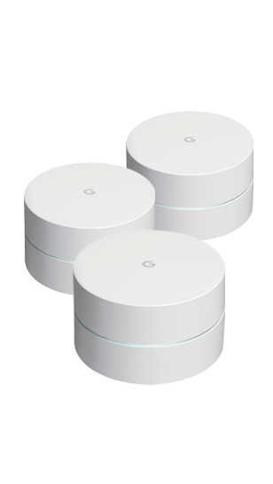 Smart Home | Cell-Plus net